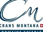 Quand skiera-t-on Crans-Montana l'hiver prochain?
