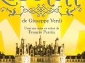 L'opéra plein Chambord