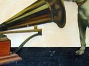 Vidéo-gag l'UMP connaît chanson»… paroles musique Xavier Bertrand…