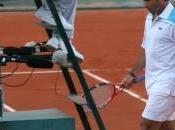 Roland Garros pour Santoro plus (3/5)
