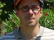 Jardins Oubliés, légumes fruits biodynamie Sandro Casagrande