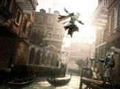 [Trailer] gameplay pour Assassin's Creed
