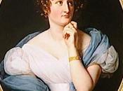 femmes-mères marqué l'histoire, littérature, peinture…