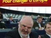 juin voterai pour liste Front gauche menée Jacky Hénin