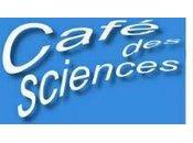 Bases Scientifiques Thalassothérapie