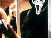 "nouvelle trilogie ""Scream"""