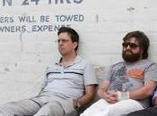 Very Trip {The Hangover}