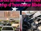 General Motors passage casse
