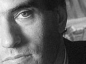 vérité Edouard Stern, banquier assassiné