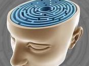 Trouble Personnalité Limite (Borderline) Sous-Diagnostiqué Psychiatres