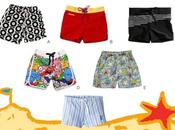 trendy swimwears baby little boys