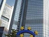 Abstention record pour élections européennes