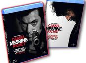 MESRINE test Blu-ray opus!
