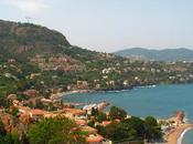 Tiara Yaktsa Cannes: raffinement l'orientale Côte d'Azur
