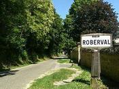 Roberval (Oise)