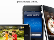 iPhone disponible juin France (nouvel iPhone)