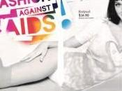 Fashion against AIDS