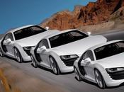 illusion optique: laquelle Audi plus large