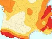 Plan sismique