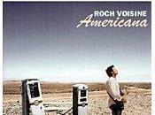 Roch Voisine Americana gentillet
