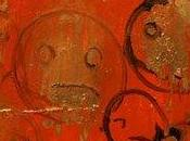 Dessin Jour Christophe Meyer, Emoticon.
