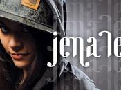 Tomber amoureux Jena avec chanson J'aimerais tellement
