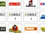 Freebox pack anniversaire Free disponible