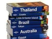 Lonely Planet attaque Facebook Twitter l'exclusivité Smith