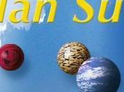 Elan auteurs Aubignan juin