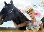 Royal Ascot (16-20 juin 2009)