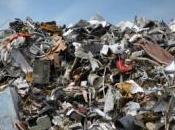 Moins déchets effet positif crise
