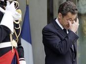 110ème semaine Sarkofrance: Sarkozy, monocrate mais minoritaire.