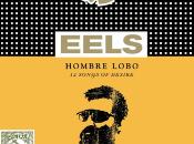 Eels Hombre Lobo