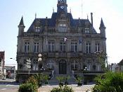 Elections municipales Hénin-Beaumont nous sommes tous concernés