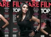 Asin, Bipasha Shilpa couverture Filmfare