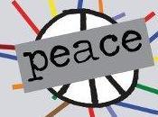 Depeche Mode: Peace, clip!
