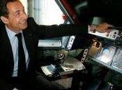 Crise économique L'Elysée demande efforts français mais refuse rien