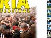 Furia Sound Festival 2009