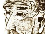 "Hokusaï, l'inventeur ""Mangwa"""