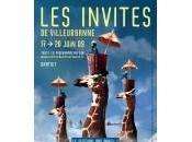 s'invite