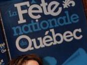 l'excellent groupe Karkwa Montréal pour Fête Nationale