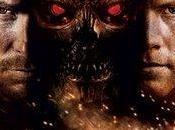 Terminator Renaissance (Tatatatatam)