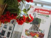 Lancement Epicuriales 2009 aujourd'hui Ambiance italienne rendez vous