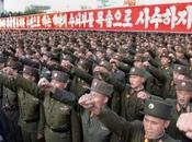 Etats-Unis prêts missile nord-coréen vers Hawaii