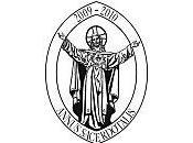 Année Sacerdotale Entretien avec Monseigneur Massimo Camisasca