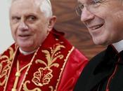 premier prêtres bien besoin notre soutien
