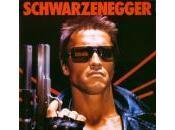 ebooks scolaires Schwarzenegger, Pearson acquiesce