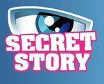 Secret story révélation?
