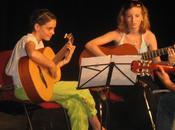 musique avant toute chose…Verlaine