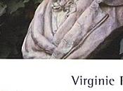 l'immortelle Bien-aimée, Virginie Reisz